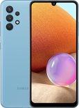 Samsung Galaxy A32 4G - 128GB - Awesome Blue