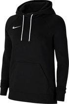 Nike Nike Fleece Park 20 Trui - Vrouwen - zwart