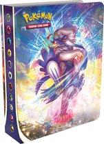 Pokémon Sword & Shield Battle Styles Collector's Album - Pokémon Kaarten