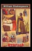 Othello The Moor of Venice: William Shakespeare (Classics, Literature) [Annotated]