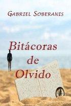 Bit coras de Olvido / Ojitos, Una Aventura Extraordinaria