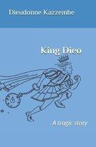 King Dieo