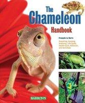 Chameleon Handbook