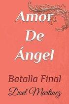 Amor De Angel