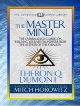 The Master Mind (Condensed Classics)