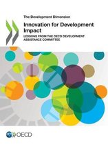 Innovation for development impact