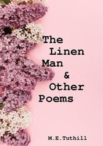 The Linen Man & Other Poems