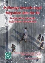 Pathways Toward Legal Migration into the EU