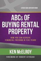ABCs of Buying Rental Property