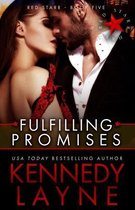 Fulfilling Promises