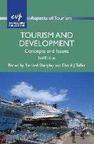 Tourism and Development