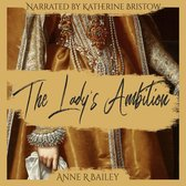 Lady's Ambition, The