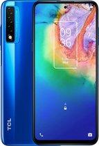 TCL 20 5G - 256GB - Blauw