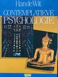 Contemplatieve psychologie - inleiding