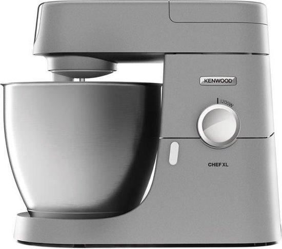 Kenwood Chef XL KVL4110S -