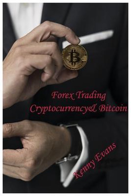 Forex Trading - Cryptocurrency - Bitcoint