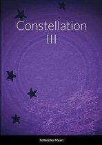 Constellation III