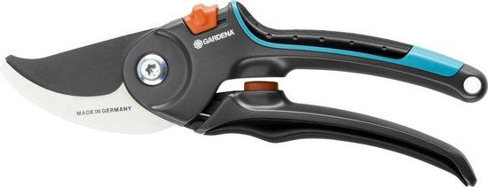 GARDENA Comfort B/M Bypass Snoeischaar - Ø 24mm - 25 jaar garantie