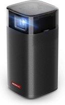 Anker Nebula Apollo - Smart Mini Beamer - Android - Apple AirPlay - Screen Mirroring - Ingebouwde Accu - HDMI-USB