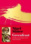 Greenfeast