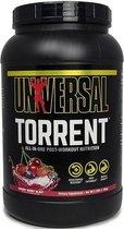 Torrent 1490gr Cherry Berry