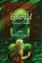 The Emerald Treasure Chamber