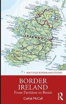 Border Ireland