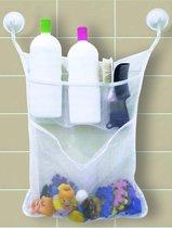 Wasnet voor badkamer