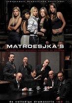 Matroesjkas - Seizoen 1 & 2 (Blu-ray)