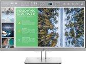 HP Elitedisplay E243 - Full HD IPS Monitor - 24 inch