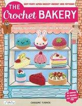The Crochet Bakery