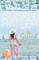 The Second Chance Inn