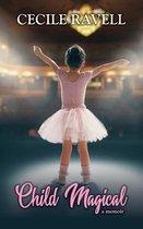Child Magical - a memoir
