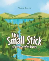 The Small Stick