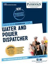 Water and Power Dispatcher