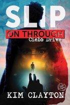 Slip On Through
