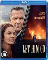 Let him go (Blu-ray)