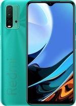 4. Xiaomi Redmi 9T - 128GB - Groen