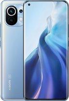 Xiaomi Mi 11 -256GB - Blauw