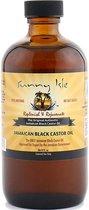 Sunny Isle Jamaican Black Castor Oil 8oz/236ml| Pure Castor olie| 100% natuurlijk