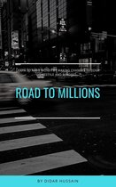 Road To Millions