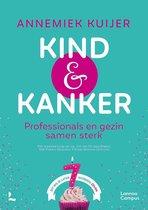Kind & Kanker