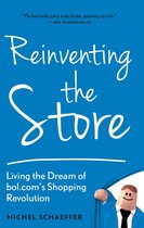 Reinventing the Store