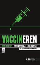 Vaccineren