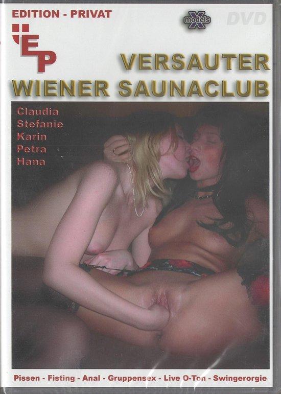 Swinger club wiener Top LGBTQ
