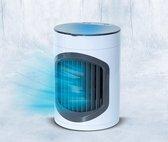 Livington SmartChill | Krachtige Air Cooler