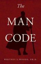 The Man Code