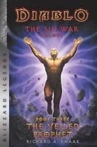 Diablo: The Sin War - Book Three - The Veiled Prophet