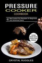 Pressure Cooker Cookbook