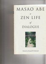 Masao Abe
